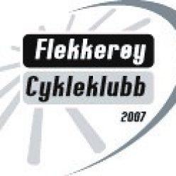 Flekkerøy Cykleklubb